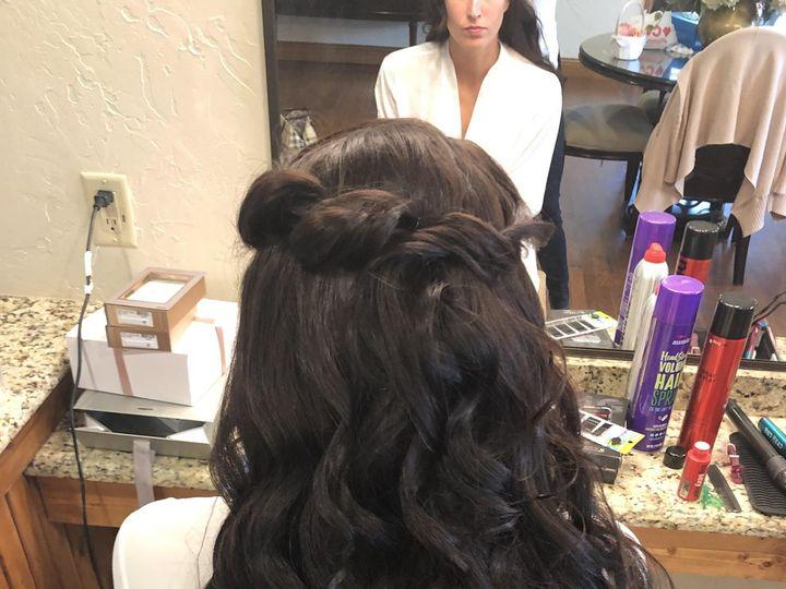 Tmx 2019 08 29 16 19 38 51 1001764 160271112387610 Plano, TX wedding beauty