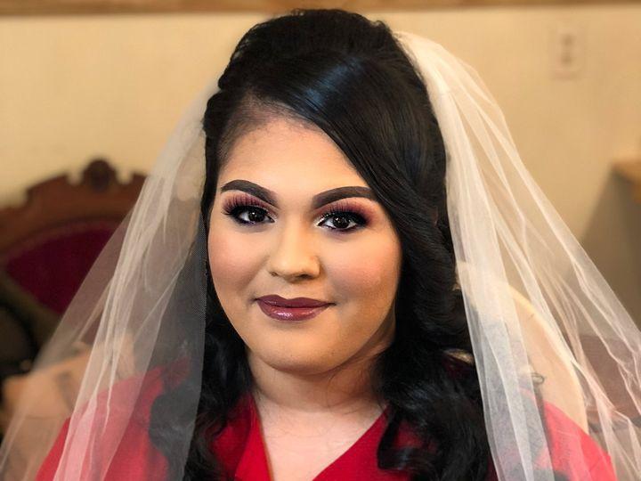 Tmx 2020 02 01 13 58 35 51 1001764 160271137020497 Plano, TX wedding beauty