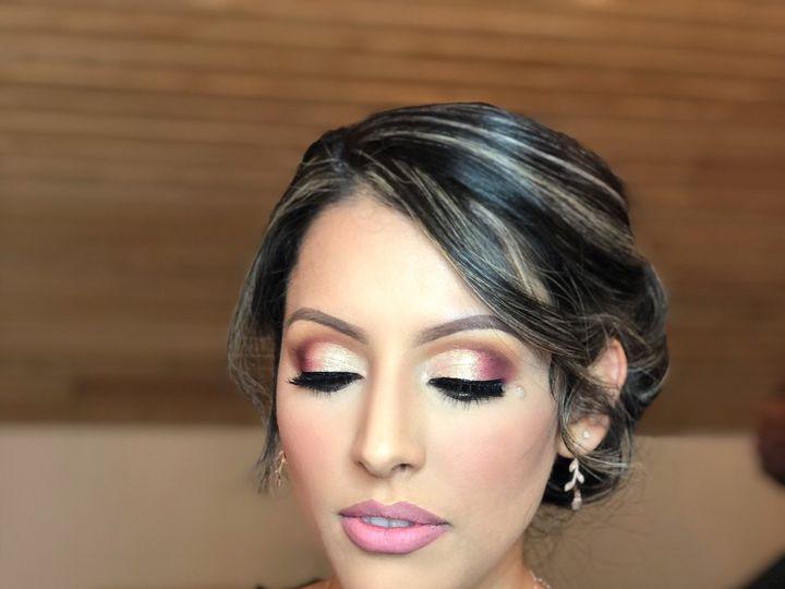 Tmx 2020 02 01 14 14 24 51 1001764 160271135578371 Plano, TX wedding beauty
