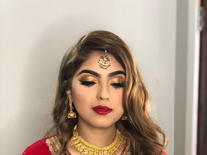 Tmx 2020 07 03 14 11 47 51 1001764 160271148224331 Plano, TX wedding beauty