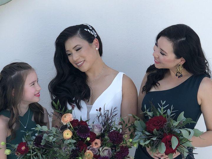 Tmx 2020 08 30 15 24 16 51 1001764 160271175138774 Plano, TX wedding beauty