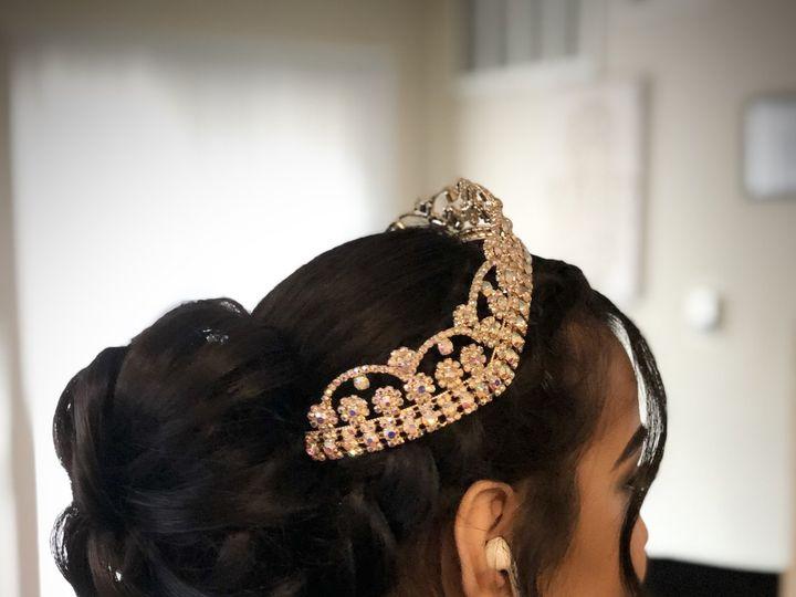 Tmx 2020 09 13 11 38 53 2 51 1001764 160271183536470 Plano, TX wedding beauty
