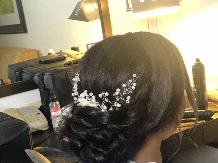 Tmx 2020 09 26 09 47 44 51 1001764 160271246789617 Plano, TX wedding beauty