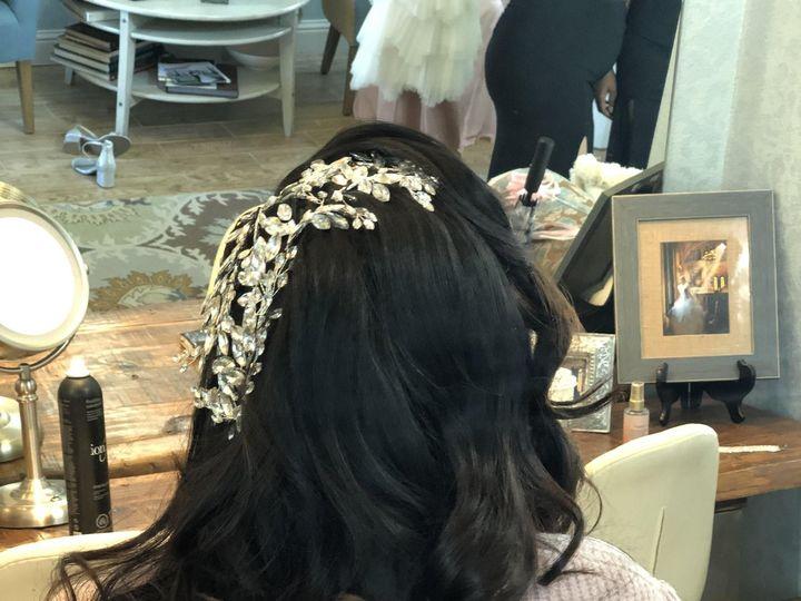 Tmx 2020 10 10 13 05 50 1 51 1001764 160271084038421 Plano, TX wedding beauty