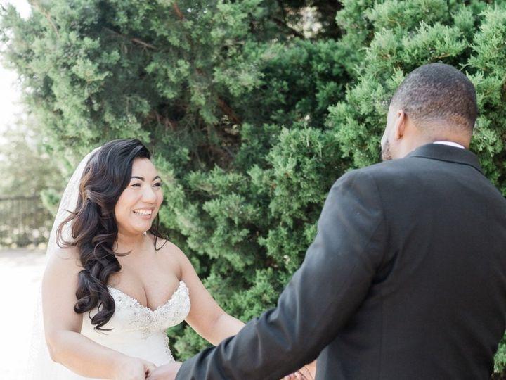 Tmx 2020 10 14 14 01 56 2 51 1001764 160270997962402 Plano, TX wedding beauty