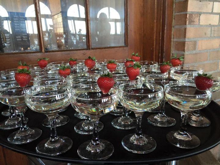 Tmx 1455235887243 118222714294177605163714920209532706682352n Brookfield wedding catering