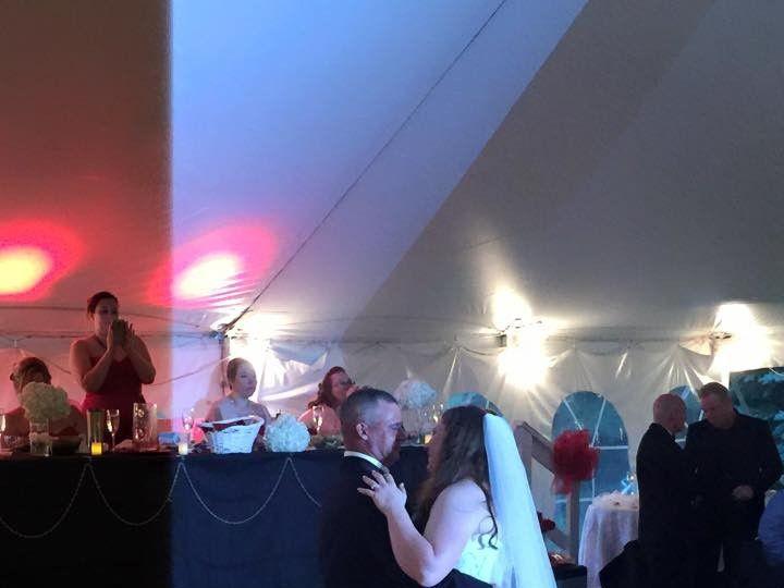 Tmx 1462219303615 173114207369280511218309865993039733326n Brookfield wedding catering