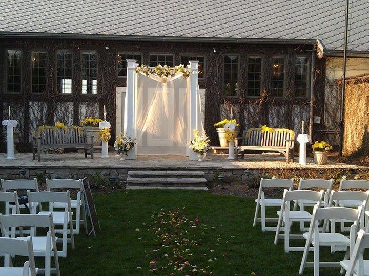 Tmx 1462219310617 206844066480894600053069782359353960520n Brookfield wedding catering
