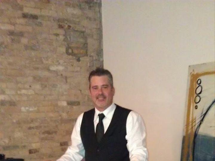 Tmx 1462219370272 110086114049538829627591152618558290154779n Brookfield wedding catering