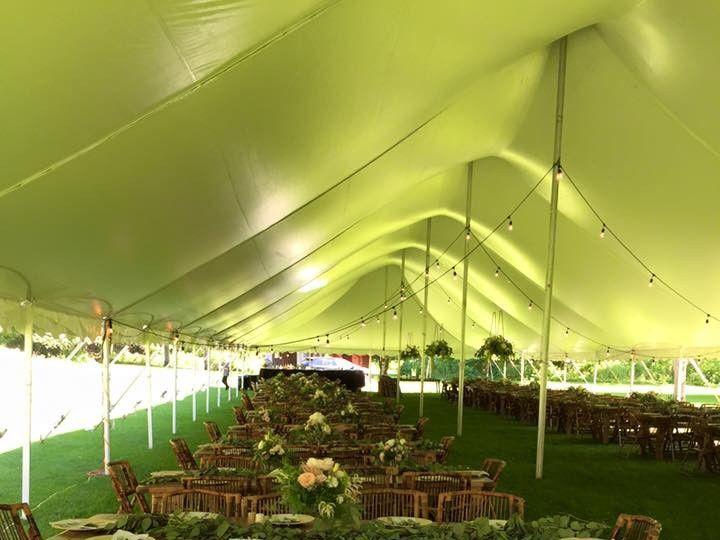 Tmx 1462219377566 110406034266903541224456053697631543375773n Brookfield wedding catering
