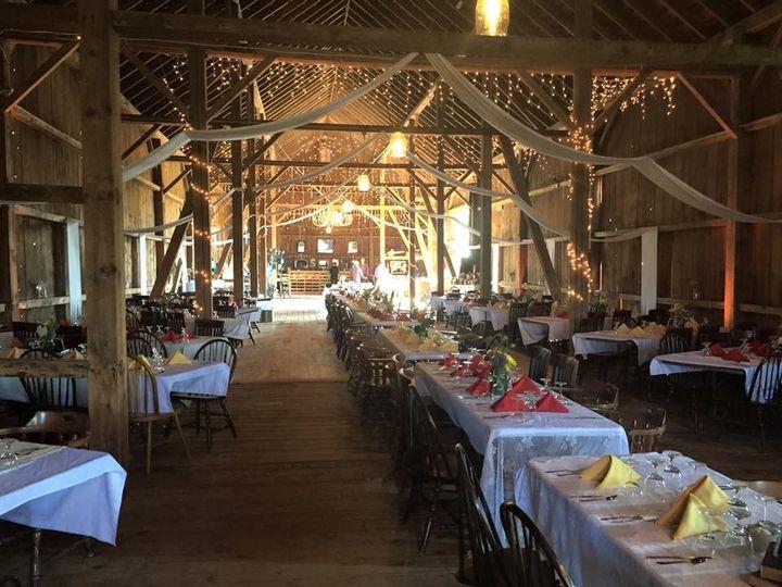 Tmx 1462219536772 117521404280278373220305443016114233395466n Brookfield wedding catering