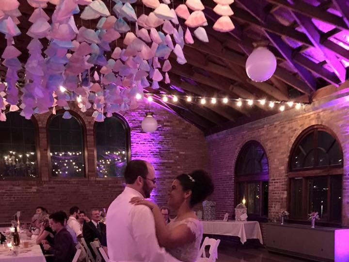 Tmx 1462219593970 118260124294175338497274856657214357514957n Brookfield wedding catering