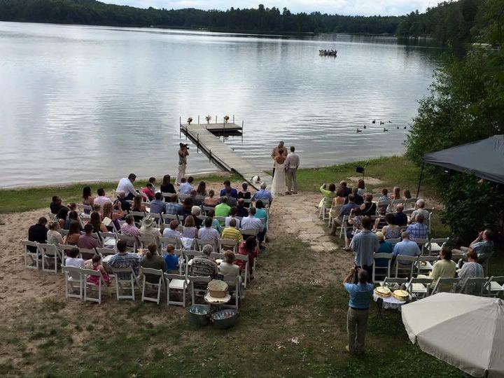 Tmx 1462219615264 118366774313121136602694738814691490448864n Brookfield wedding catering