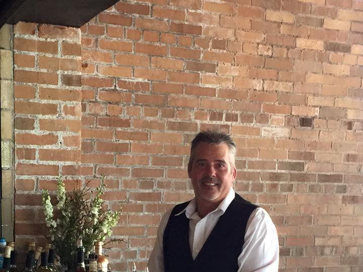Tmx 1462219621653 11836925429420273849453229161626986616244n Brookfield wedding catering