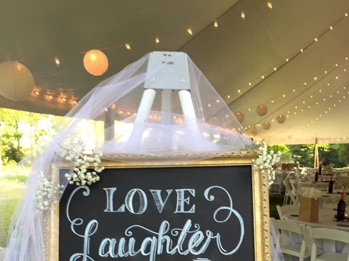 Tmx 1462219671195 119870294373859997195472166850870061242565n Brookfield wedding catering