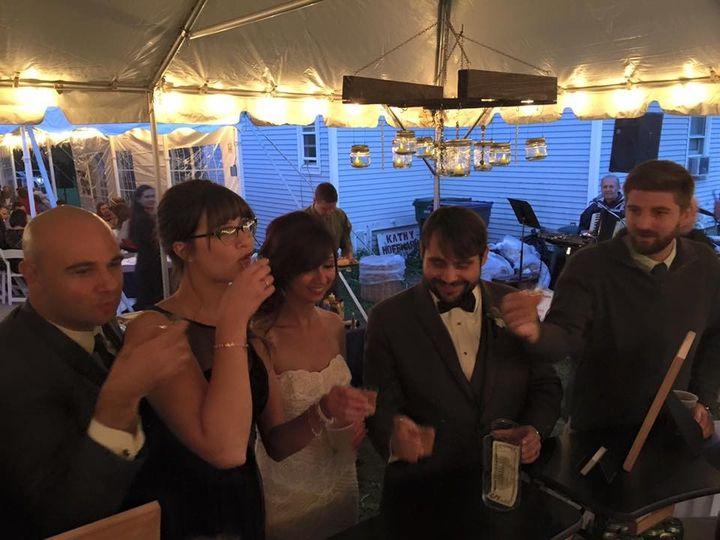 Tmx 1462219707789 120198824393666728548136592146573228181786n Brookfield wedding catering