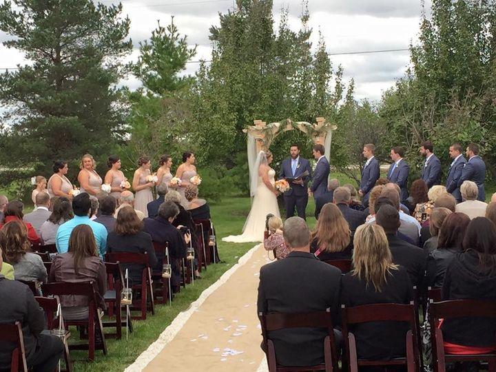 Tmx 1462219749475 12096203444415969016550188042909910033075n Brookfield wedding catering