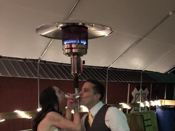 Tmx 1462219769759 121405574477927053455437520565583596602398n Brookfield wedding catering