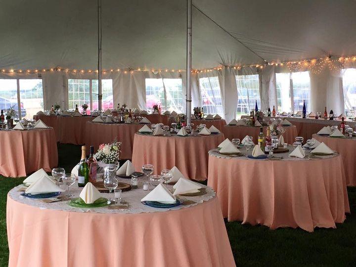 Tmx 1462219781538 121414944444176523497154436121246655204679n Brookfield wedding catering