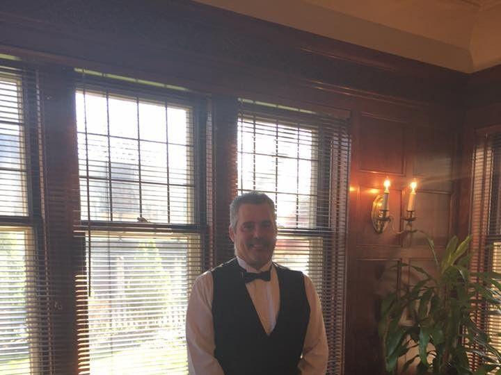 Tmx 1462219808016 130437484966084704639665323912902030071713n Brookfield wedding catering