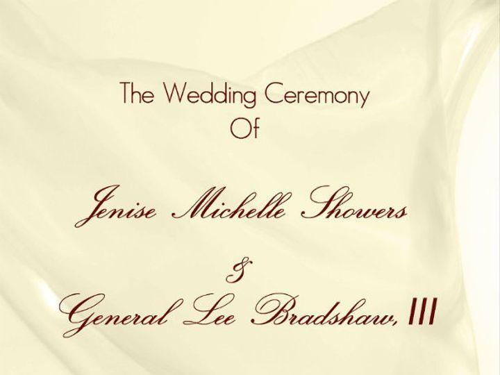 Tmx 1351194258079 Rightsideofprogramdraft1copy Harvest wedding invitation