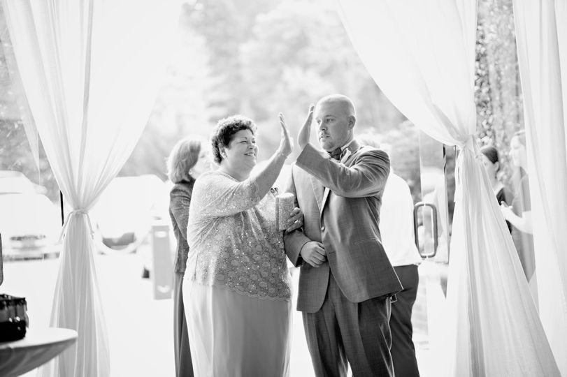 roeder wedding 519