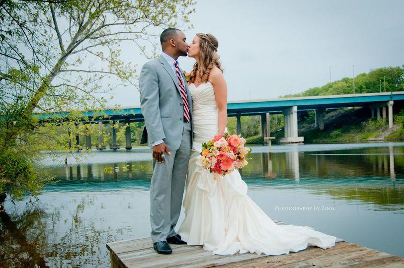 Harbour View - Venue - Woodbridge, VA - WeddingWire