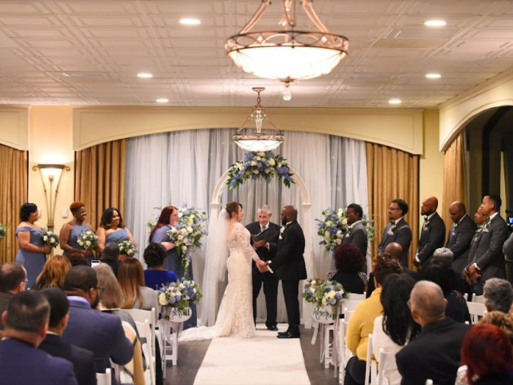Tmx 10 51 181764 160709781161444 Woodbridge, VA wedding venue