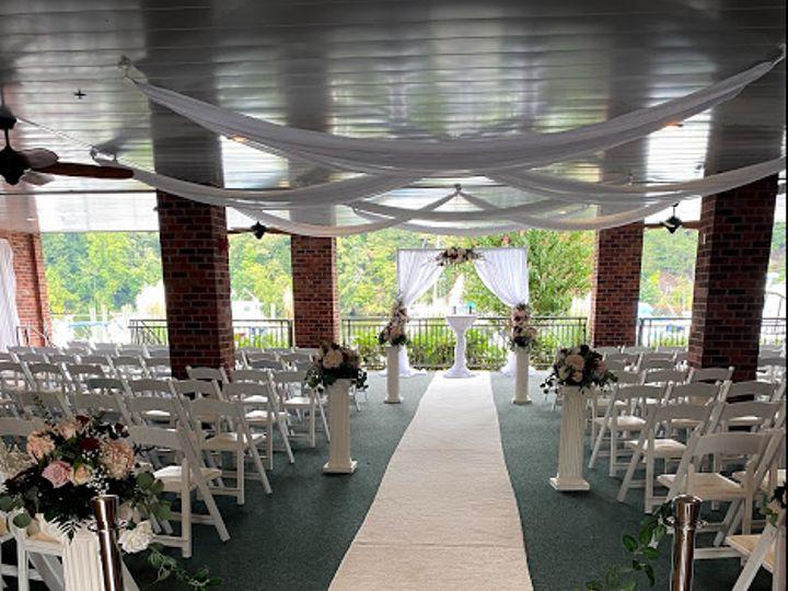Tmx 3 51 181764 160709765862584 Woodbridge, VA wedding venue