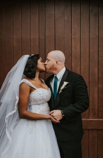 Tmx 7 51 181764 160709763645726 Woodbridge, VA wedding venue