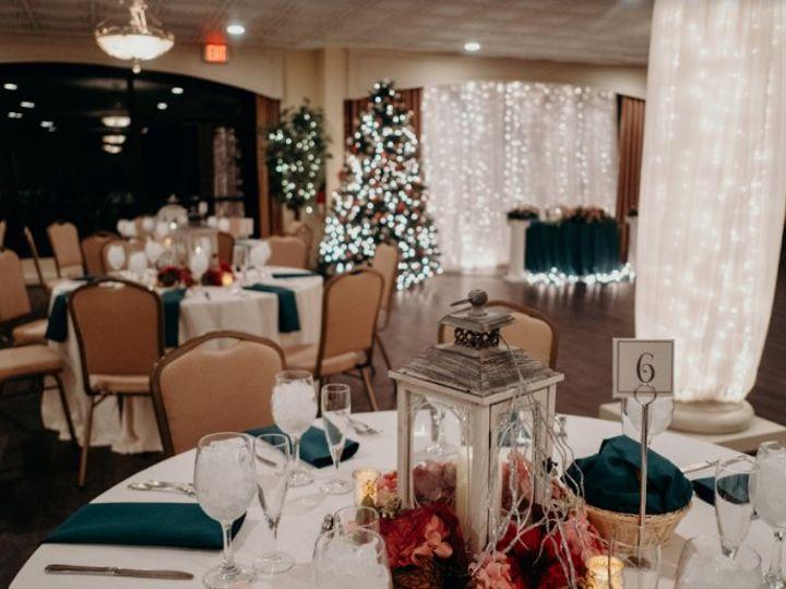 Tmx 8 51 181764 160709781125570 Woodbridge, VA wedding venue
