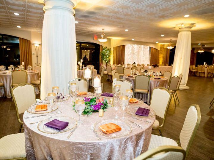 Tmx Capture3 51 181764 159464195380994 Woodbridge, VA wedding venue