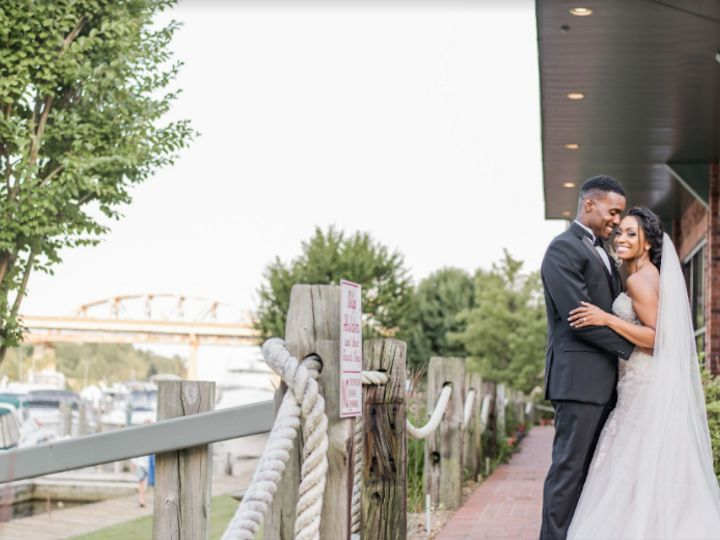 Tmx Capture 51 181764 160703575226332 Woodbridge, VA wedding venue