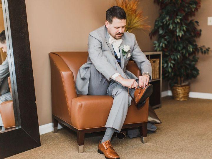 Tmx Groom Suite 51 181764 160709867726673 Woodbridge, VA wedding venue