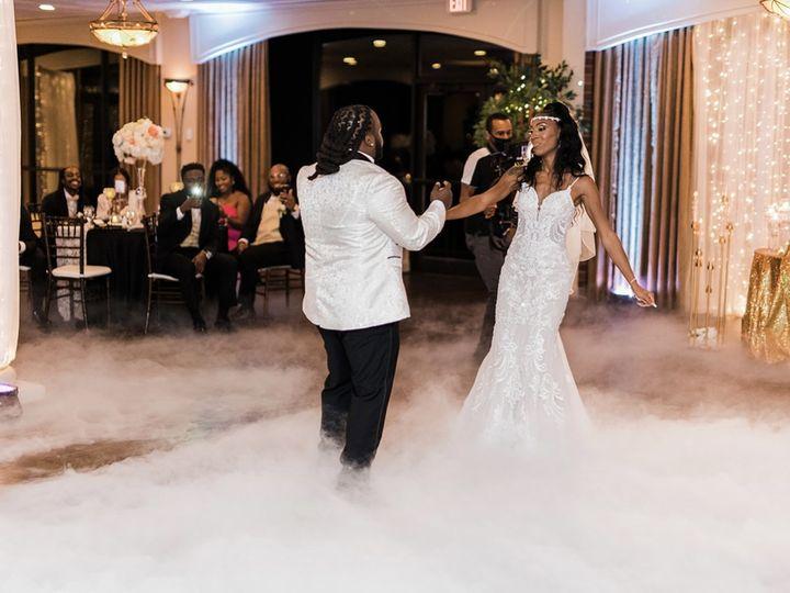 Tmx Img 1137 51 181764 160709818269140 Woodbridge, VA wedding venue