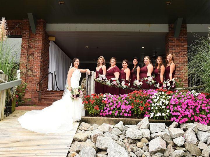 Tmx Img 1162 51 181764 160709818193305 Woodbridge, VA wedding venue