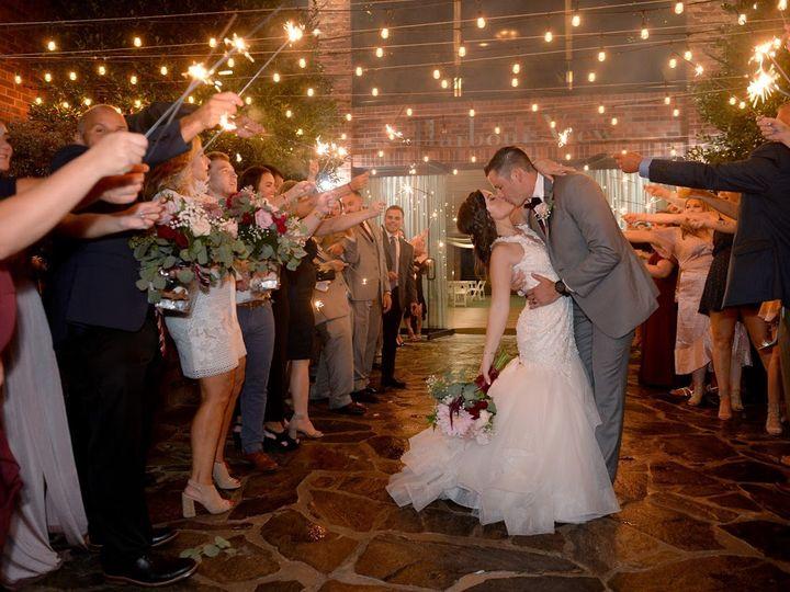 Tmx Img 1175 51 181764 160709818178969 Woodbridge, VA wedding venue