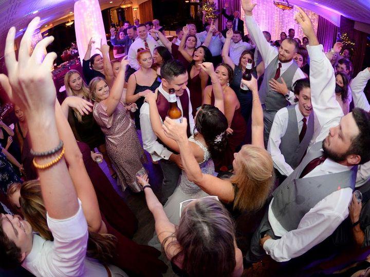 Tmx Img 1178 51 181764 160709818159471 Woodbridge, VA wedding venue