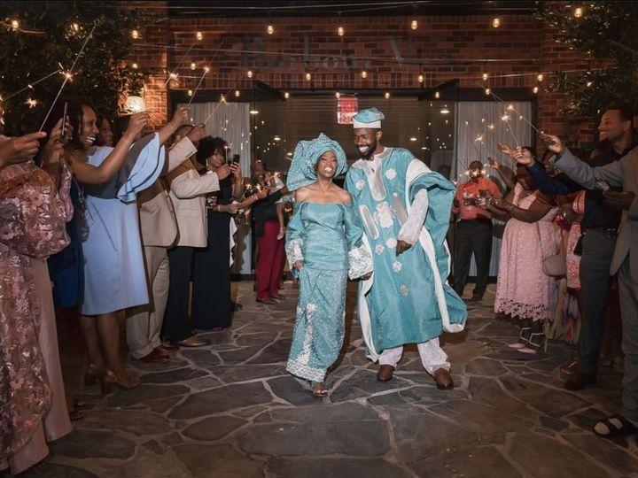 Tmx Img 1180 51 181764 160709818147974 Woodbridge, VA wedding venue