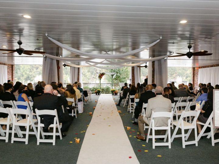Tmx Img 1182 51 181764 160709818183631 Woodbridge, VA wedding venue
