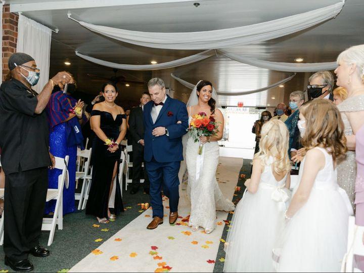 Tmx Img 1183 51 181764 160709818096305 Woodbridge, VA wedding venue