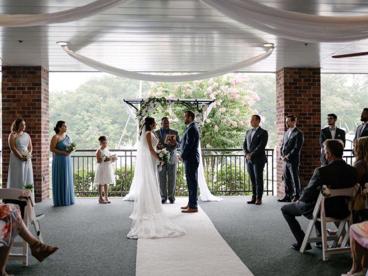 Tmx Img 1186 51 181764 160709818172145 Woodbridge, VA wedding venue