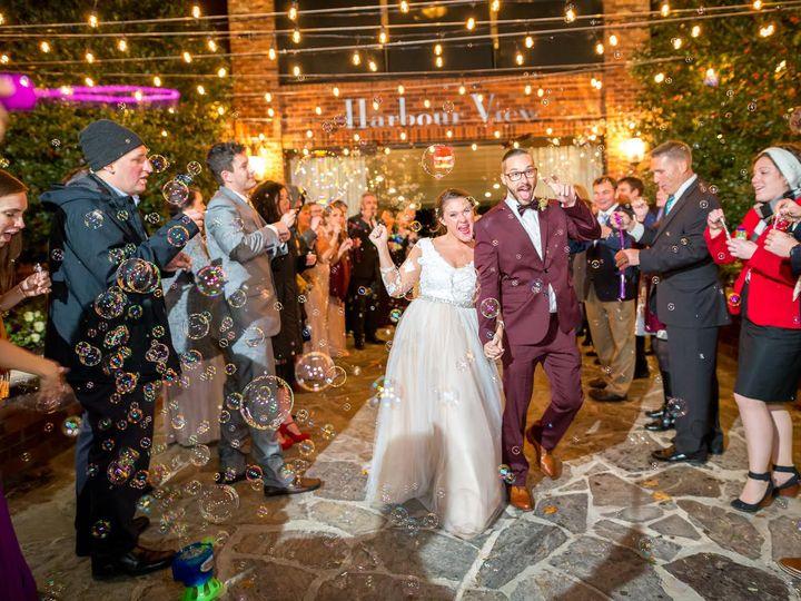 Tmx Img 1194 51 181764 160709818041847 Woodbridge, VA wedding venue