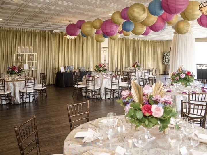 Tmx Img 1994 51 181764 159464194620046 Woodbridge, VA wedding venue