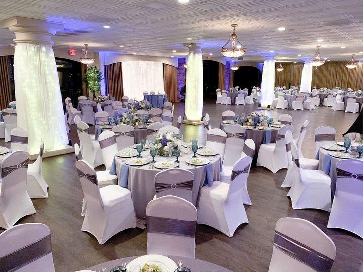 Tmx Img 9851 51 181764 157610560287314 Woodbridge, VA wedding venue