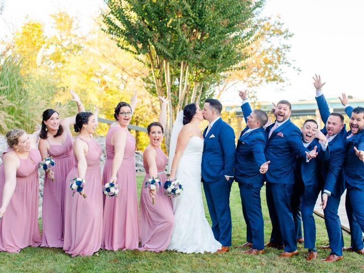 Tmx Jenpatrickblog 037 51 181764 157600604754575 Woodbridge, VA wedding venue