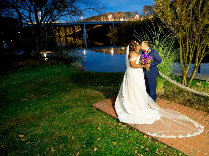 Tmx Pro A E Landes 53 51 181764 160709869077160 Woodbridge, VA wedding venue