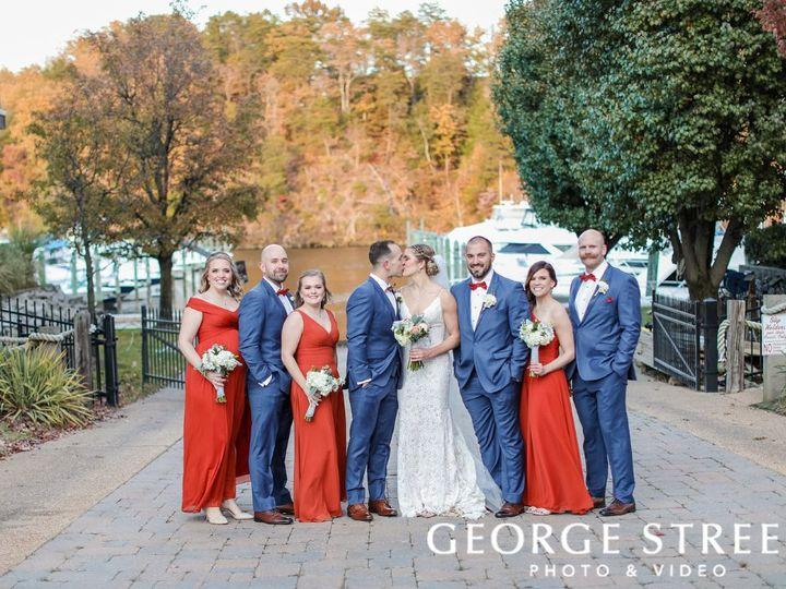 Tmx Pro George Street 7 51 181764 160709867897848 Woodbridge, VA wedding venue