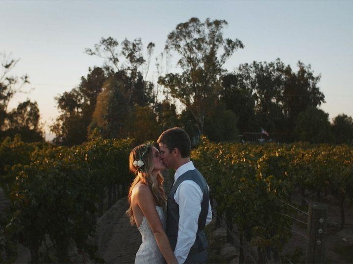 Tmx 1413911558657 As1 San Francisco wedding videography