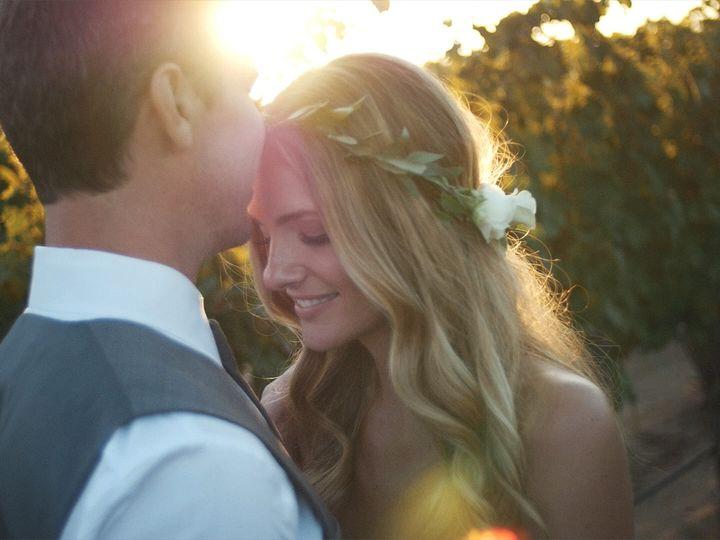Tmx 1413911582881 As4 San Francisco wedding videography